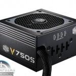 Cooler Master V750S 4 150x150 1