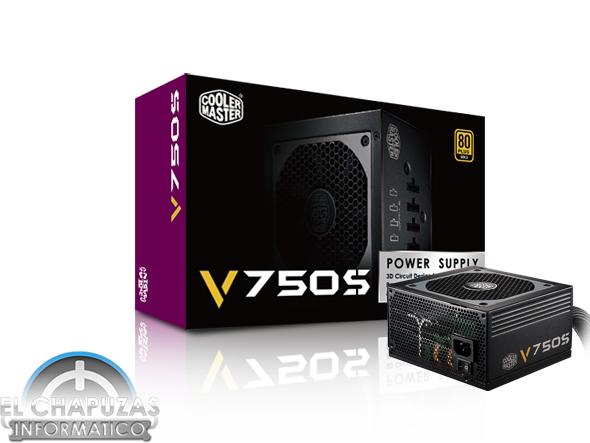 Cooler Master V750S (6)