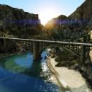 Grand Theft Auto V en su versión PSN también con problemas en PS3