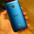 Supuestas especificaciones del HTC One Two