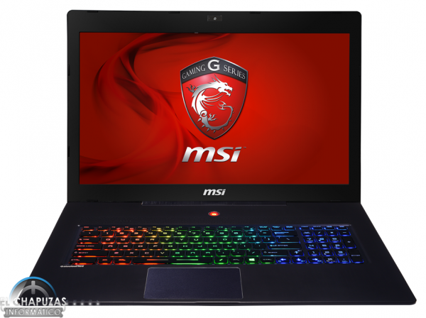 MSI GS70 Stealth (3)