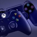 Por cada Xbox One vendida en España se venden 4,8 PlayStation 4