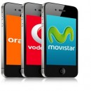 Movistar, Vodafone y Orange siguen en números rojos