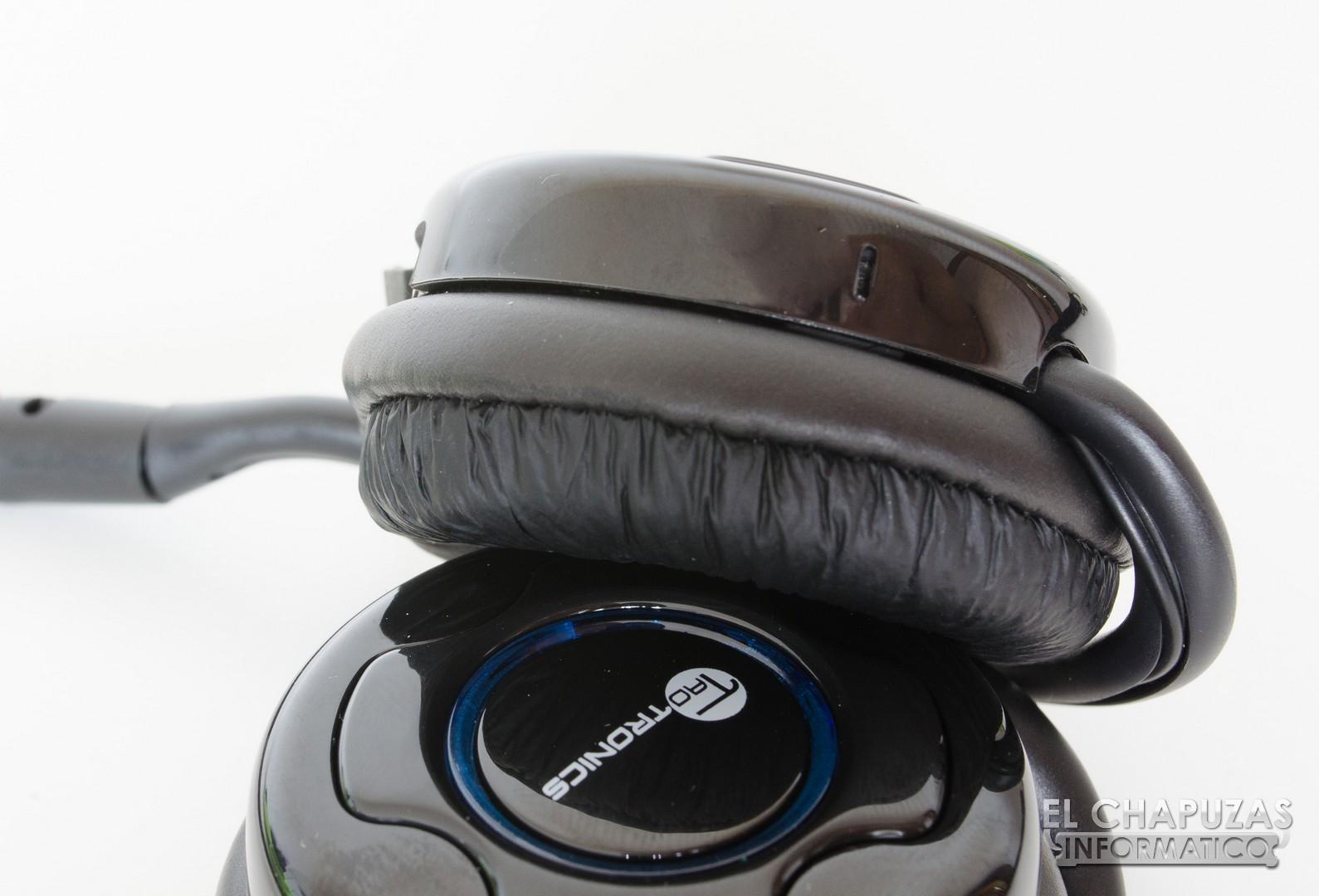 Earphones bluetooth wireless on ear - bluetooth earphones taotronics