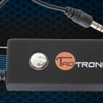 Review: TaoTronics Bluetooth Headset & Audio Adapter