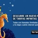 """Yoigo presenta sus nuevas tarifas """"Infinita"""""""