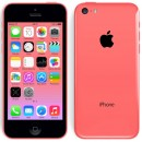 iPhone 5C con 8 GB de capacidad por 549 euros
