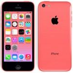 Apple: «Los consumidores quieren lo que no tenemos»