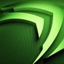 Nvidia lanza sus controladores gráficos GeForce 332.21 WHQL