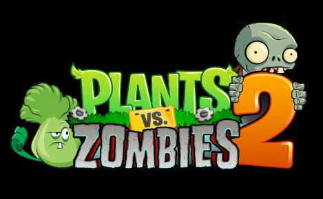 Plants Vs Zombies 2 llegará próximamente a Android