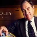 Fallece Ray Dolby, DEP