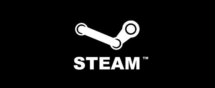 Steam cumple 10 años, ¿con sorpresa?