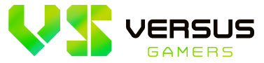 vsgamers logo