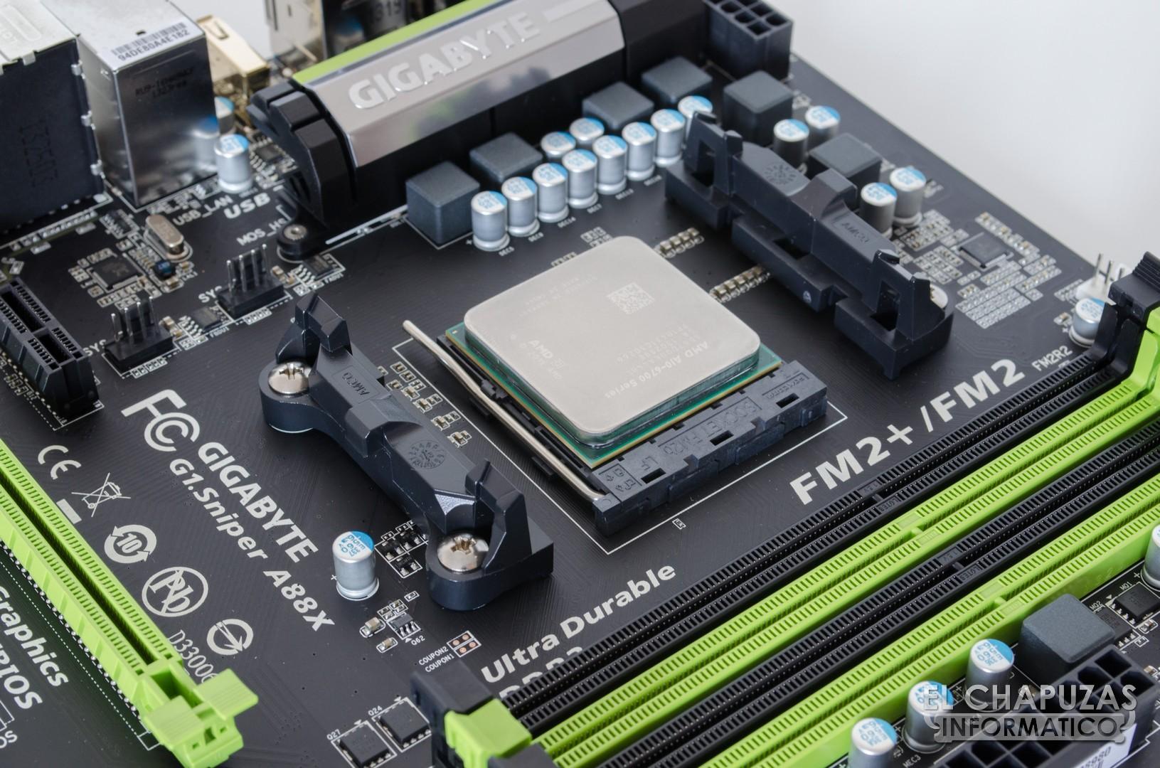 AMD A10-6700 07