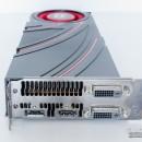 AMD Greenland, nueva gráfica con memoria HBM para 2016