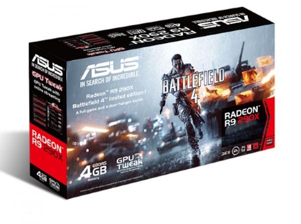 AMD Radeon R9 290X Caja 01 600x447 0