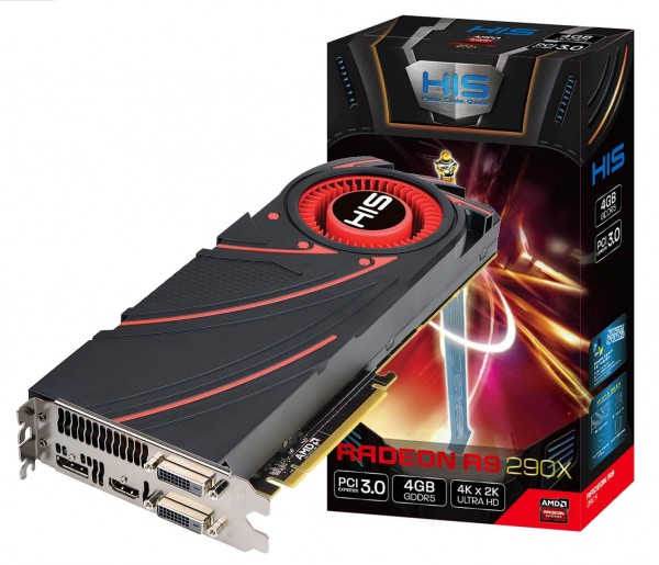 AMD Radeon R9 290X Caja 04 600x515 3