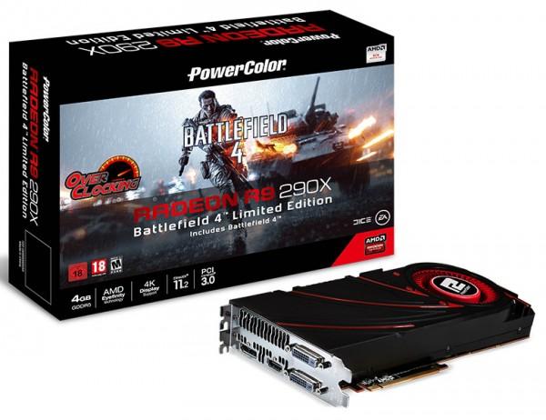 AMD Radeon R9 290X Caja 07 600x462 6