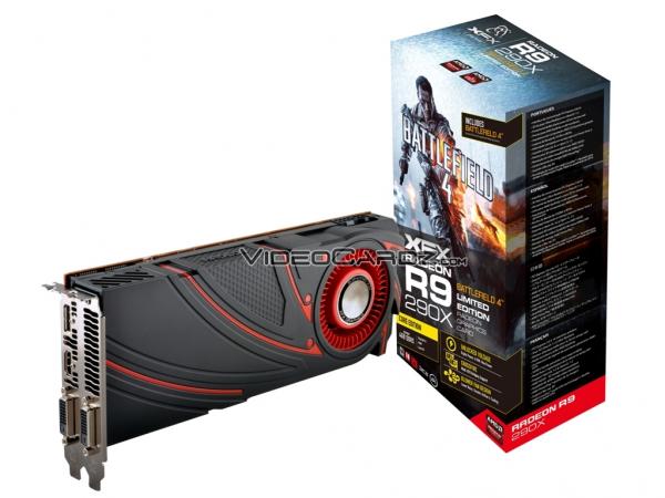 AMD Radeon R9 290X Caja 13 600x450 12