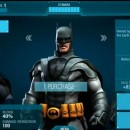 Batman: Arkham Origins llegará a Android e iOS