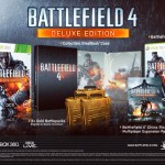 Battlefield 3 gratis y tráiler multijugador de Battlefield 4