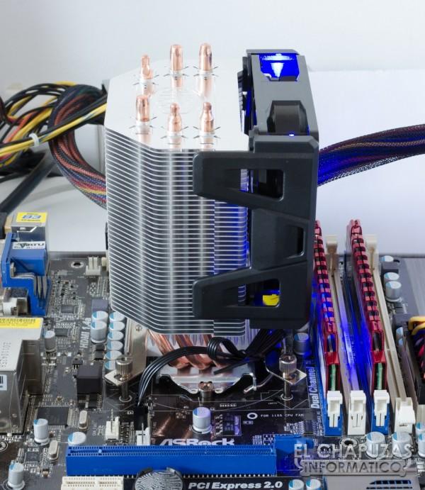Cooler Master Hyper 103 19 600x691 0