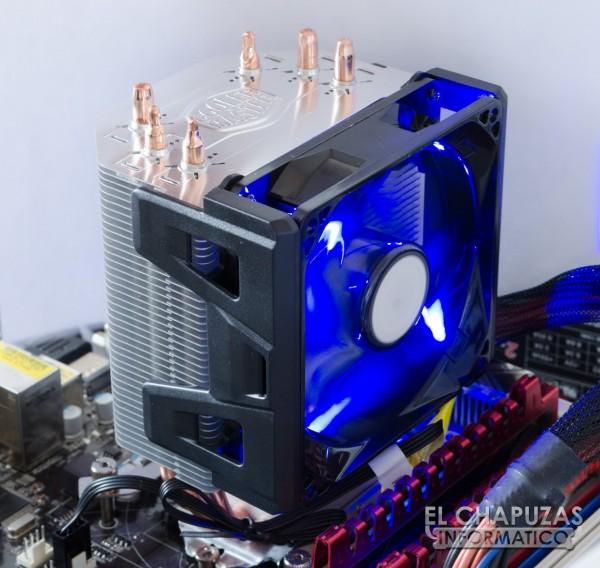 Cooler Master Hyper 103 20 600x568 1