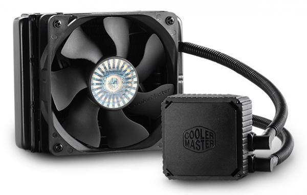 Cooler Master Seidon 120V Oficial 600x382 1
