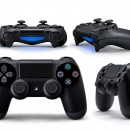 El Dualshock 4 de PlayStation 4 será plenamente compatible con PC