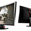 EIZO lanza su monitor gaming FORIS FG2421 a 240 Hz