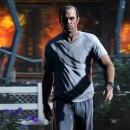 Grand Theft Auto V Animal Apocalypse Mod