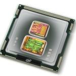 iGPUs Intel Sandy Bridge, Ivy Bridge y Haswell se actualizan