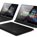 Portátil Lenovo IdeaPad A10 con Android por 249€ en Europa