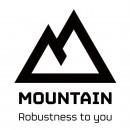 Mountain se une a nuestro foro para un mejor servicio