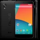 Google confirma que Nexus está aquí para quedarse