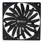 Prolimatech lanza su ventilador Ultra Sleek Vortex 12