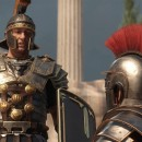 Crytek actualiza los requisitos de Ryse: Son Of Rome para PC