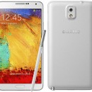 Samsung Galaxy Note 3 Lite (SM-N7505) para la MWC 2014