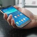 El Samsung Galaxy Note 4 hará uso de un procesador de 64 bits