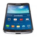 El Samsung Galaxy Note 4 tendrá una pantalla Quad HD de 5.7″