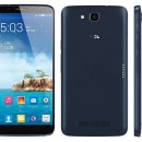 TCL muestra su interés en comprar parte de HTC