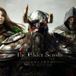 The Elder Scrolls Online se retrasa 6 meses en PS4 y Xbox One