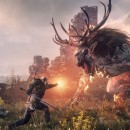 The Witcher 3 llegará a 900p en PS4, la Xbox One se conforma con los 720p