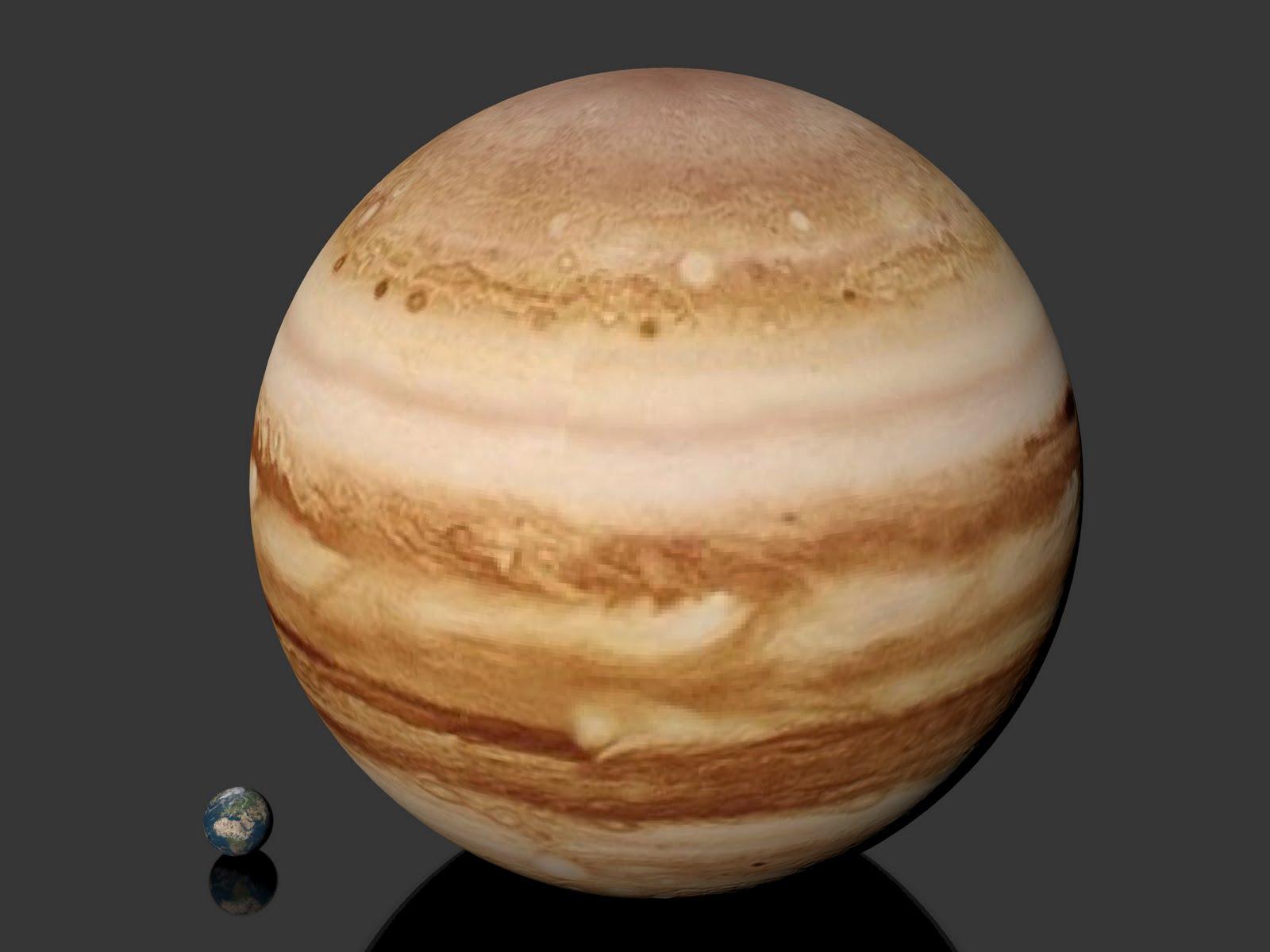 planet jupiter color - HD1600×1200