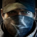 Watch Dogs: Core i7-4770K y GeForce GTX 780 para jugar en Ultra