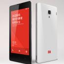 Xiaomi ya es el 3er fabricante más grande del mundo