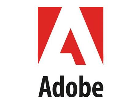 Los servidores de Adobe han sido hackeados