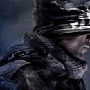 CoD: Ghosts tiene caídas de frames en PS4 y Xbox One