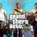 GTA V llegará a PS4 y Xbox One en Noviembre, para PC en Enero