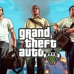 Estos son los juegos más vendidos de la década: la saga Call of Duty domina, pero GTA V lidera